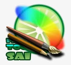Paint Tool SAI 2 Crack