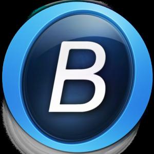 MacBooster 8.0.5 Crack