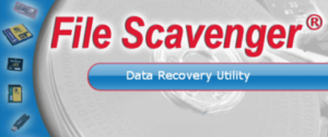 File Scavenger 6.1 Crack with Keygen (2021) Free Download