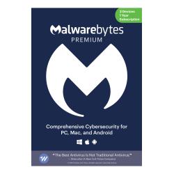 Malwarebytes 4.2.3.204 Crack
