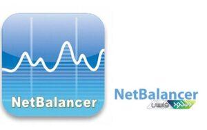 NetBalancer 10.3.1 Crack with Activation Code [Updated] Download