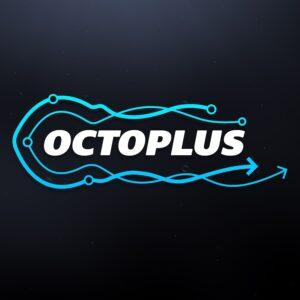 Octoplus Box 3.0.7 Crack