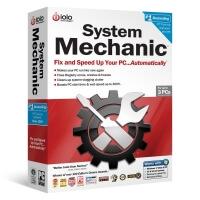 System Mechanic Pro 20.7.0.2 Crack