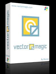 Vector Magic 1.20 Crack