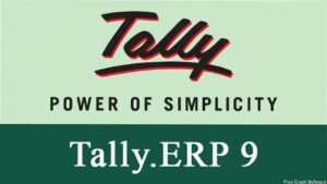 Tally ERP 9 Crack Release 6.6.3 Serial Key