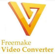 Freemake Video Converter 4.1.12.6 Crack