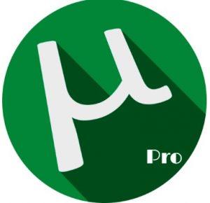 UTorrent Pro Crack 3.6.6 Build 44841 + Activated Free Download [2021]