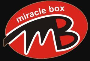 Miracle Box 3.09 Crack