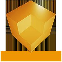 Enscape 3D 2.9.0 Crack