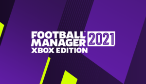Football Manager Crack 2021 Full Game + CPY Crack PC Download