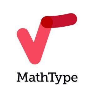 MathType 7.4.4 Crack