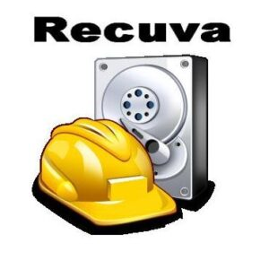 Recuva Pro 1.53.1087 Crack + Torrent (Patch) Free Download