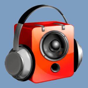 RadioBOSS 6.0 Crack