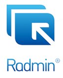 Radmin 3.5.2.1 Crack