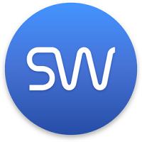 Sonarworks Reference 4 Crack 4.4.6 MAC Torrent 2021