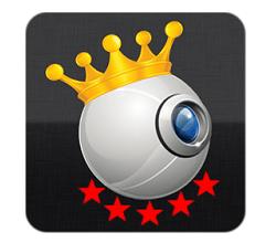 SparkoCam 2.7.4 Crack + Serial Number [Updated] Full Download