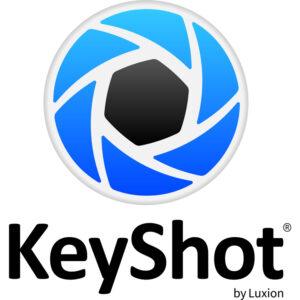 KeyShot Pro 10.0.198 Crack