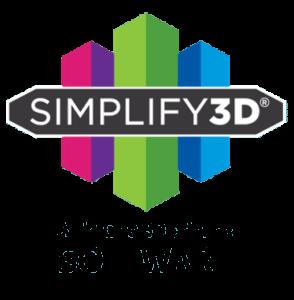 Simplify3D 4.1.2 Crack