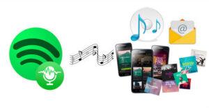 Sidify Music Converter 2.1.8 Crack