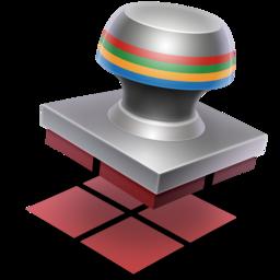 Winclone 9.1 Crack Mac + Torrent [Updated] Free Download