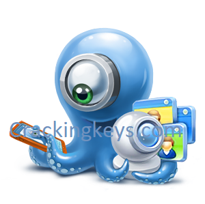 ManyCam Pro 7.8.0.43 Crack