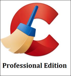 CCleaner Pro 5.85.9170 Crack + License Key [2021] Full Download