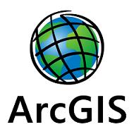ArcGIS Pro 2.6.3 Crack