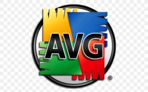 AVG Antivirus 2021 Crack