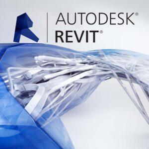 Autodesk Revit 2021 Crack + Product Key (2021) Free Download