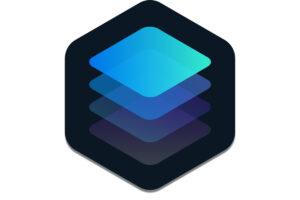 Luminar 4.3.0.7119 Crack + Torrent (2021) Free Download