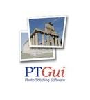 PTGui Pro 12 Crack Full Torrent Free Download