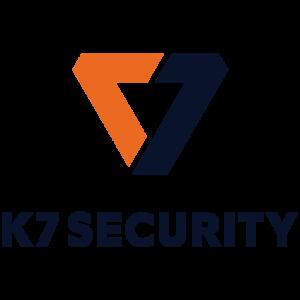K7 Total Security 2021 Crack