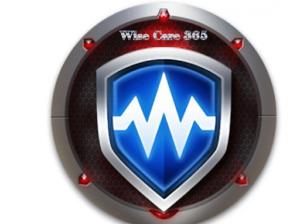Wise Care 365 Pro 5.6.1 Crack