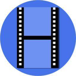 Debut Video Capture 7.59 Crack with Registration Code [2022] Download