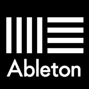 Ableton Live 11.0.6 Crack + Serial Key Full Version [2021]