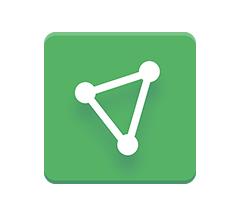 ProtonVPN 2.7.70.0 Crack + License Key [2021] Download